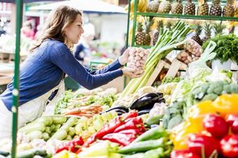 Dieta para prevenção do cálculo renal