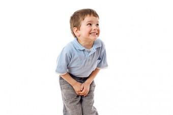 Fimose e a circuncisão na infância