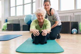 Cistite na menopausa