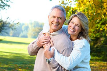 Quanto cai o PSA após cirurgia de próstata?