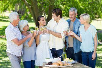 Doença de Crohn, retocolite ulcerativa e testosterona baixa